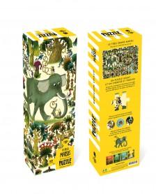 cover-comics-jeux-8211-les-petits-marsus-tome-0-jeux-8211-les-petits-marsus
