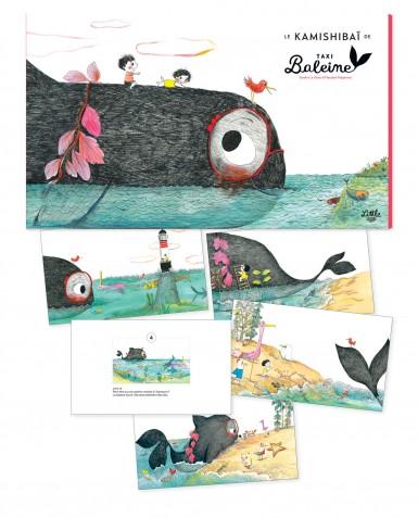 kamishibai-taxi-baleine