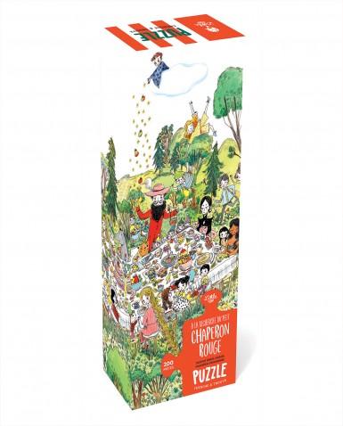 puzzle-geant-a-la-recherche-du-petit-chaperon-rouge