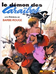 cover-comics-barbe-rouge-tome-1-le-dmon-des-carabes