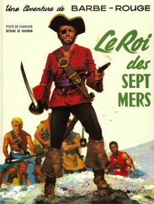 cover-comics-barbe-rouge-tome-8-le-roi-des-sept-mers