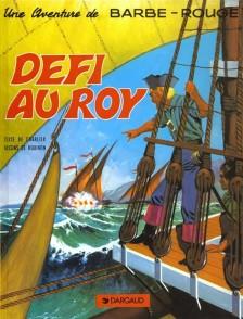 cover-comics-dfi-au-roy-tome-3-dfi-au-roy