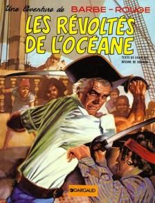cover-comics-barbe-rouge-tome-4-les-rvolts-de-l-8217-ocane