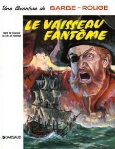 cover-comics-le-vaisseau-fantme-tome-5-le-vaisseau-fantme