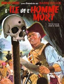cover-comics-barbe-rouge-tome-6-l-8217-ile-de-l-8217-homme-mort