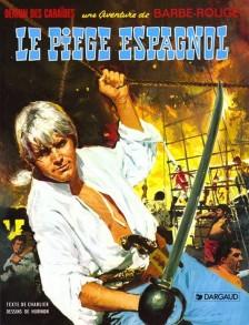 cover-comics-barbe-rouge-tome-7-le-pige-espagnol