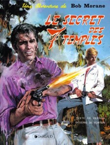 cover-comics-bob-morane-tome-14-le-secret-des-7-temples