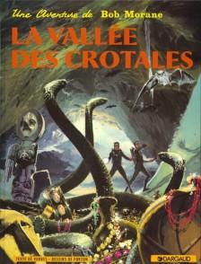 cover-comics-bob-morane-tome-4-la-valle-des-crotales