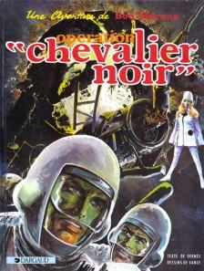 cover-comics-bob-morane-tome-2-opration-chevalier-noir