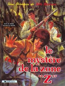 cover-comics-bob-morane-tome-3-le-mystre-de-la-zone-z