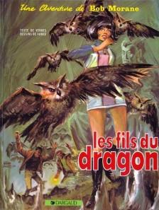 cover-comics-bob-morane-tome-6-les-fils-du-dragon
