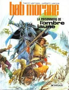 cover-comics-bob-morane-tome-8-la-prisonnire-de-l-8217-ombre-jaune