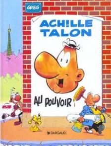 cover-comics-achille-talon-au-pouvoir-tome-6-achille-talon-au-pouvoir