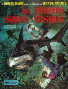 cover-comics-le-pirate-sans-visage-tome-14-le-pirate-sans-visage