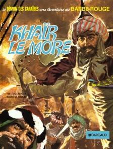 cover-comics-khar-le-more-tome-15-khar-le-more