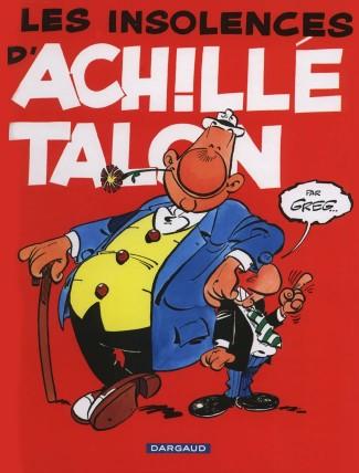 achille-talon-tome-7-insolences-dachille-talon-les