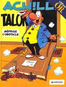 cover-comics-achille-talon-mprise-l-8217-obstacle-tome-8-achille-talon-mprise-l-8217-obstacle