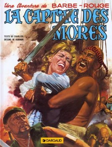 cover-comics-la-captive-des-mores-tome-16-la-captive-des-mores