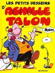 cover-comics-les-petits-desseins-d-8217-achille-talon-tome-9-les-petits-desseins-d-8217-achille-talon