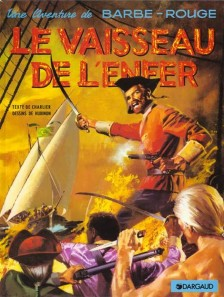 cover-comics-barbe-rouge-tome-17-le-vaisseau-de-l-8217-enfer