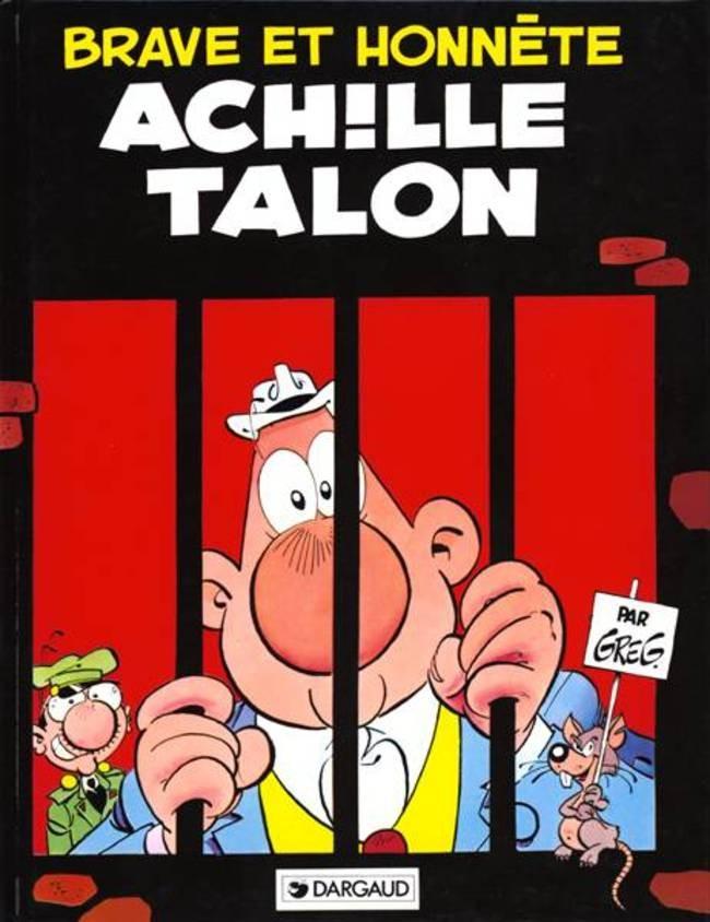 achille-talon-tome-11-brave-et-honnete-achille-talon
