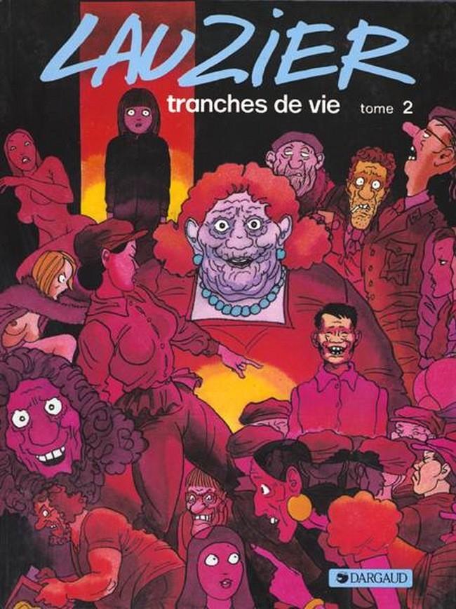 tranches-de-vie-tome-2-tranches-de-vie-t2