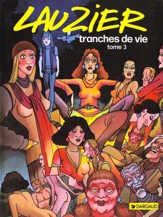 tranches-de-vie-tome-3-tranches-de-vie-t3
