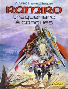 cover-comics-ramiro-tome-2-traquenard--conques
