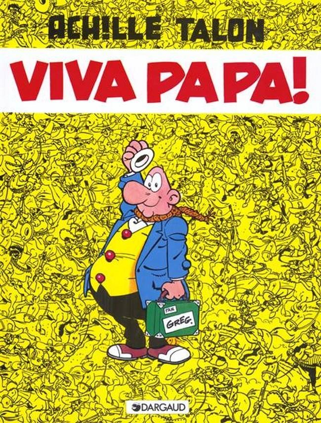 achille-talon-tome-20-viva-papa