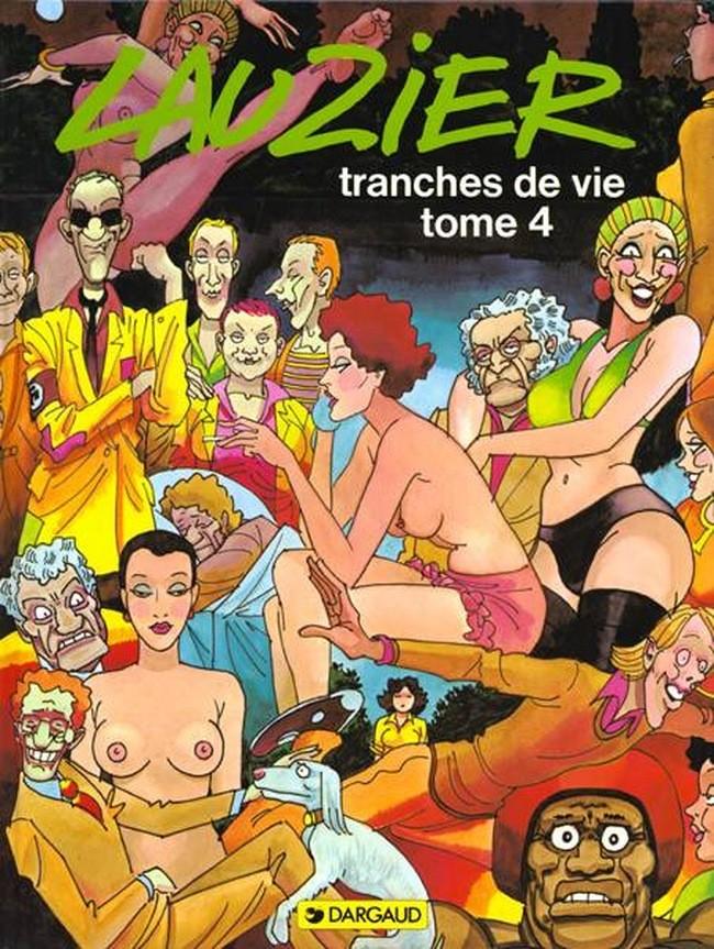 tranches-de-vie-tome-4-tranches-de-vie-t4