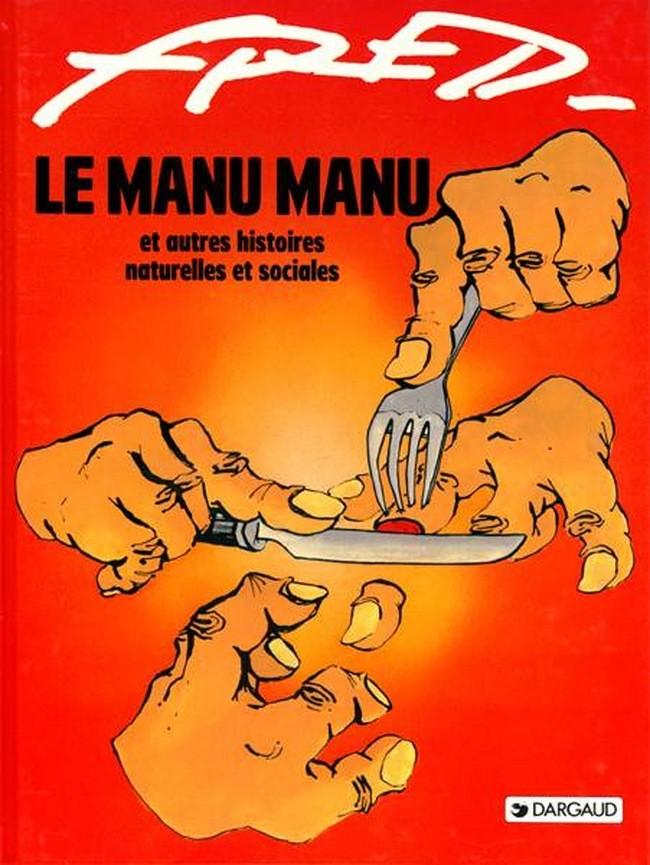 manu-manu-et-autres-histoires-naturelles-et-sociales-le