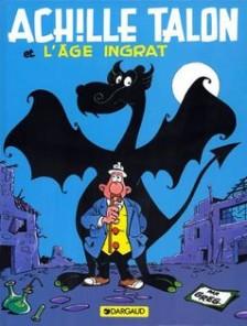 cover-comics-achille-talon-et-l-8217-ge-ingrat-tome-24-achille-talon-et-l-8217-ge-ingrat