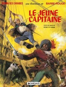 cover-comics-le-jeune-capitaine-tome-18-le-jeune-capitaine