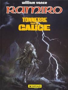 cover-comics-ramiro-tome-6-tonnerre-sur-la-galice