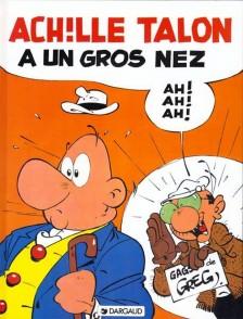 cover-comics-achille-talon-a-un-gros-nez-tome-30-achille-talon-a-un-gros-nez