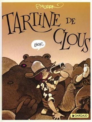 tartine-de-clous