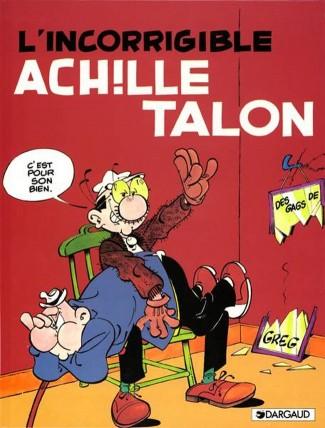 achille-talon-tome-34-incorrigible-achille-talon-l