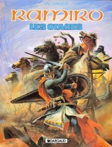 cover-comics-ramiro-tome-8-les-otages