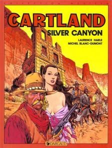 cover-comics-jonathan-cartland-tome-7-silver-canyon