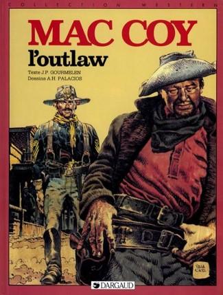 mac-coy-tome-12-outlaw-l