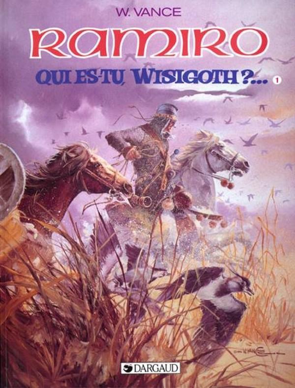 cover-comics-ramiro-tome-9-qui-es-tu-wisigoth