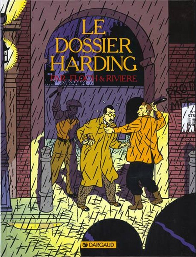 albany-tome-2-dossier-harding-le