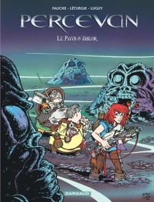 cover-comics-percevan-tome-4-le-pays-d-8217-aslor