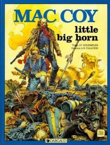 cover-comics-mac-coy-tome-8-little-big-horn