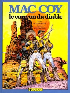 cover-comics-mac-coy-tome-9-le-canyon-du-diable