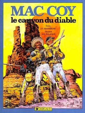 mac-coy-tome-9-canyon-du-diable-le