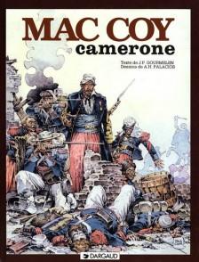cover-comics-mac-coy-tome-11-camerone