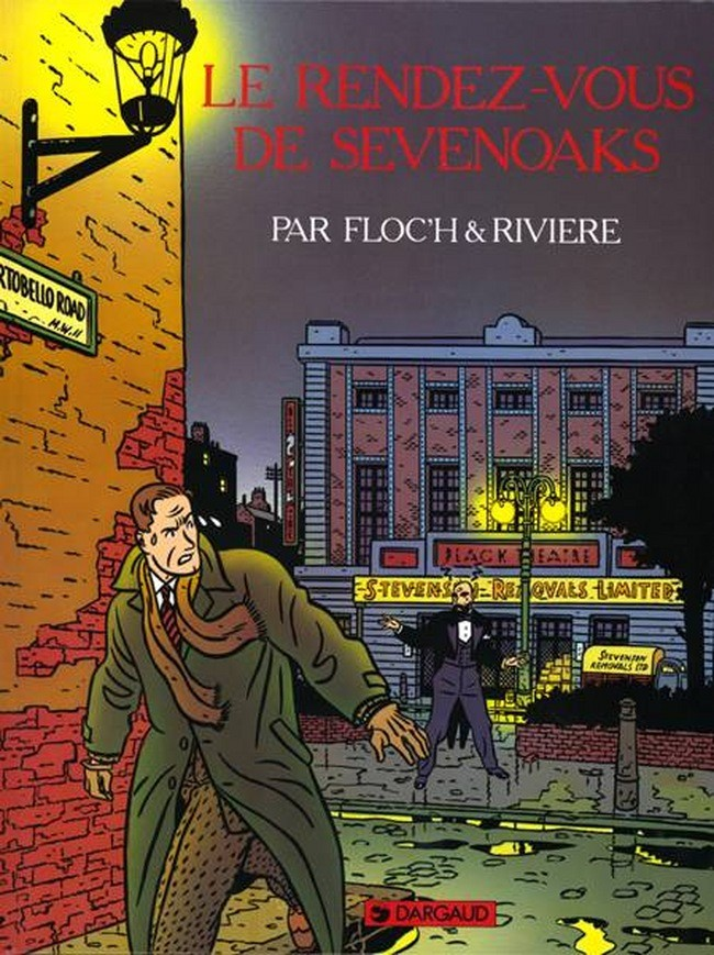 albany-tome-3-rendez-vous-de-sevenoaks-le