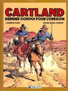cover-comics-jonathan-cartland-tome-2-dernier-convoi-pour-l-8217-orgon