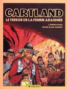 cover-comics-jonathan-cartland-tome-4-le-trsor-de-la-femme-araigne